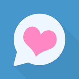Lovepedia - Chat and Dating