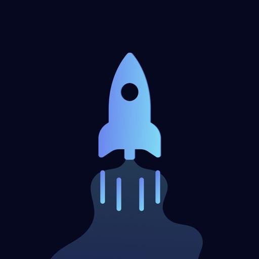 RocketSec-Agente de Segurança