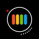 icone ProShot