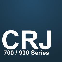 CRJ Checklists