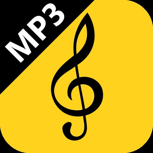 超級 MP3轉換器