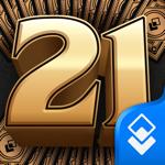 21 Blitz - Solitaire Card Game на пк