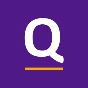 Qwilo Craigslist Mobile App ios app