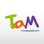 TaM pour pc