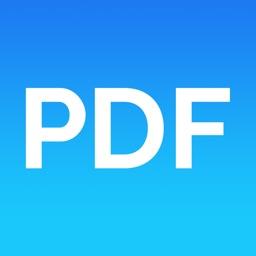 Photo To PDF Converter App