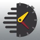 Агент рабочего времени icon