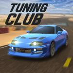 Tuning Club Online Hack Online Generator  img