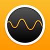 神奇腦波音樂-放鬆舒壓和深層睡眠的療癒音頻