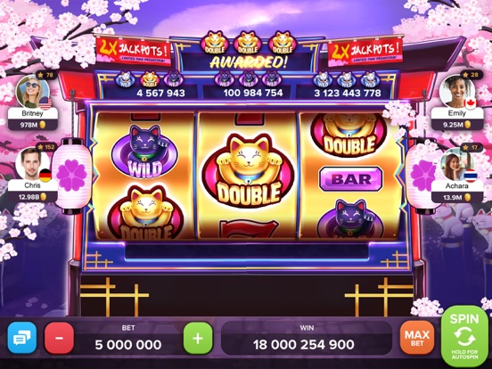 ruby fortune casino review Online