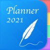 AnyPlan – Planificador Diario