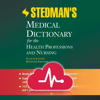 Stedman's Medical Dictionary N
