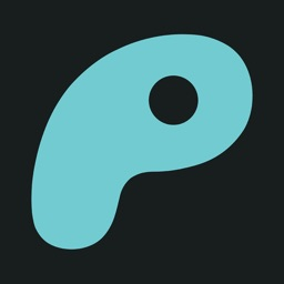 Palette - The GPS for Health