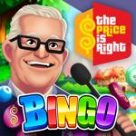 Bingo Story Parties de Bingo pour pc