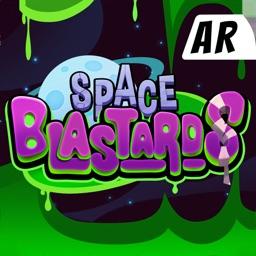 Space Blastards