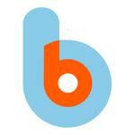 b-apteka.ru на пк