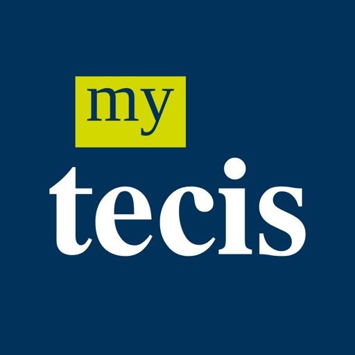 mytecis