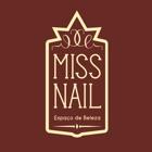 Miss Nail icon