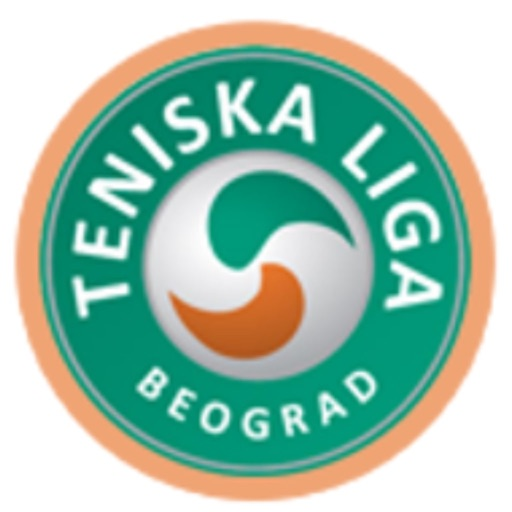 Teniske lige Srbije