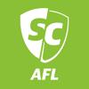 AFL SUPERCOACH 2018