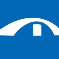 法桥-即时专业的在线律师咨询平台