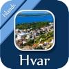 Hvar Island Tourism Guide