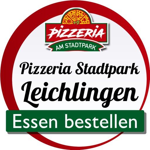 Pizzeria Stadtpark Leichlingen