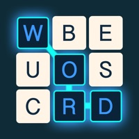 Word Cubes free Hints hack