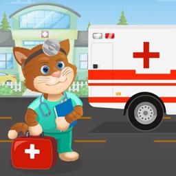 My Pet Doctor