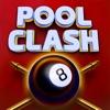 Pool Clash: 8 ball RPG