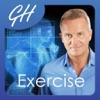 Exercise & Fitness Motivation