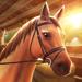 FEI Equestriad World Tour Hack Online Generator