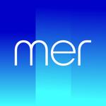 Mer Connect Sverige на пк