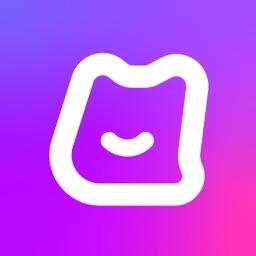 Hiya - Group Voice Chat