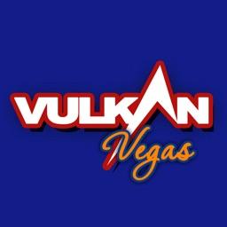 Vegas Casino - Club of Fortune