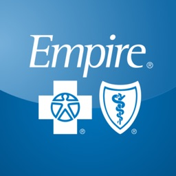 Empire Anywhere