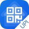 UPI Merchant