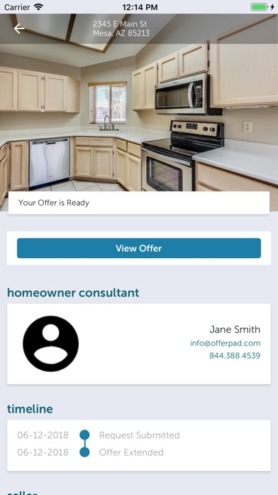 Offerpad Homes & Real Estate-3