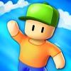 Stumble Guys - iPhoneアプリ