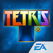 테트리스 (TETRIS®)Premium for iPad