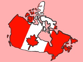 Canada Day EH!