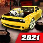 Car Mechanic Simulator 21 на пк