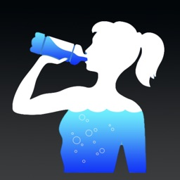 My Water - Drink Daily Tracker