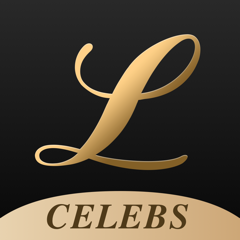Luxy Celebs: Selective Dating