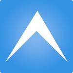AltoCar - такси лично для вас на пк
