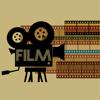 OldKaji -Cool old movie filter