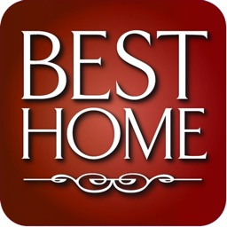 Best Home Magazine