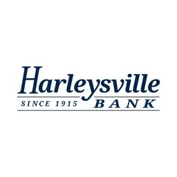 Harleysville Bank Mobile