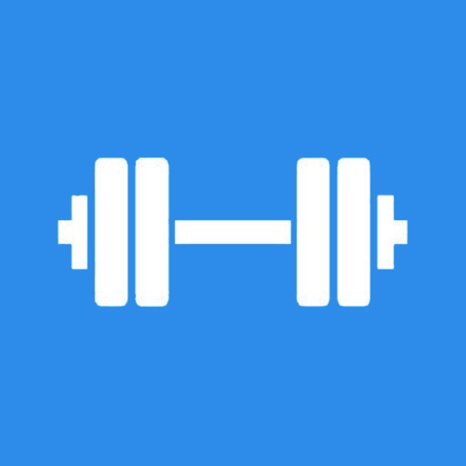 Man Fitness - Home Workout