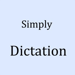 Simply Voice Dictation
