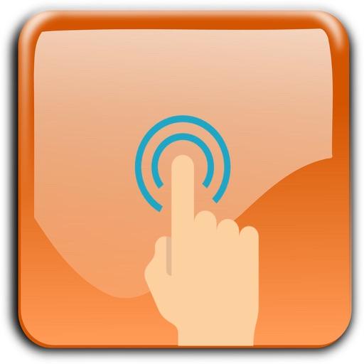 Speedster Tap Fast Premium icon